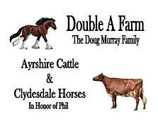 Double A Farms.jpg