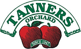 Tanners Orchard.jpg