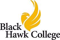 BHC Logo-4 color.jpg