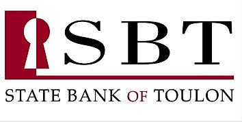State Bank of Toulon.jpg
