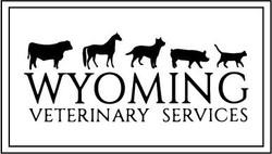 Wyoming Vet