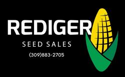 Rediger logo good-3