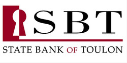 State Bank of Toulon