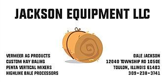 Jackson Equipment.jpg
