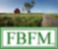 FBFM.png