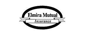 Elmira Mutual Insurance.png