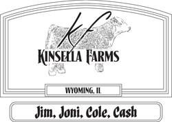 Kinsella Farms