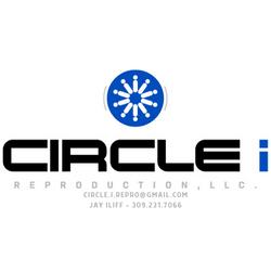 Circle I Reproduction
