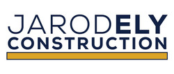 Jarod Ely Construction