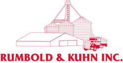 Rumbold & Kuhn