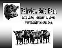 Fairview Sale Barn.jpg