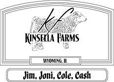 Kinsella Farms.jpg