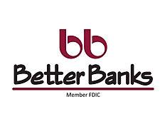 Better Banks.jpg