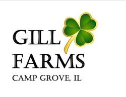 Gill Farms