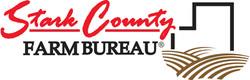 Stark County Farm Bureau