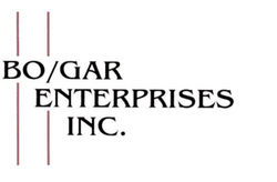 BoGar Enterprises