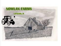 Nowlan Farms