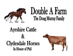 Double A Farm