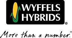 Wyffels Hybrids.jpg