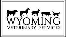 Wyoming Vet.jpg