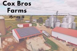 Cox Bros Farms