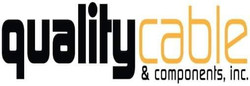 Quality Cable Logo