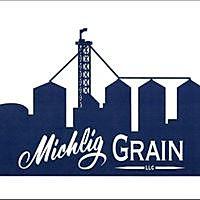 Michlig Grain.jpg