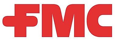FMC2.jpg