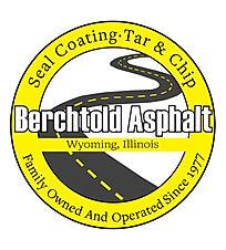 Berchtold Asphalt.jpg