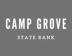 Camp Grove State Bank