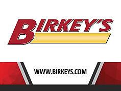 Birkeys.jpg