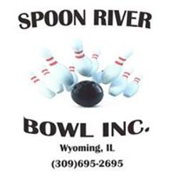 Spoon River Bowl