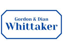 Gordon & Dian Whittaker