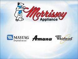 Morrissey Appliance