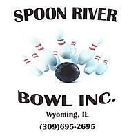 Spoon River Bowl.jpg