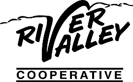 River Valley.png