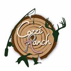 Cozzi Ranch