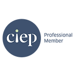 CIEP-PM-logo-online.png