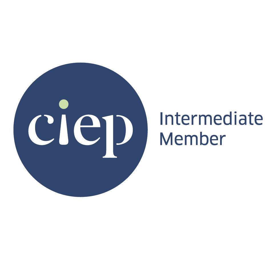 CIEP, Chartered Institute of Editing and Proofreading, Royal Charter, SfEP