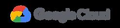 Google-cloud-logo-1260x300.webp