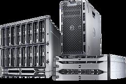 Dell-PowerEdge-Server-Family.png