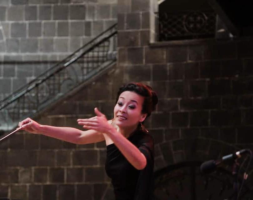 gyumri conducting 03.jpg