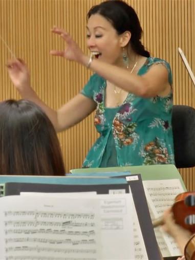 conducting 02 FB.jpg