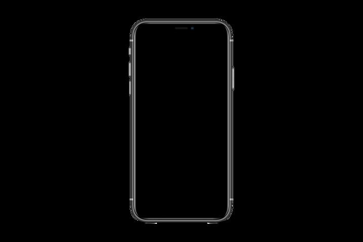 iPhone-noscreen.png