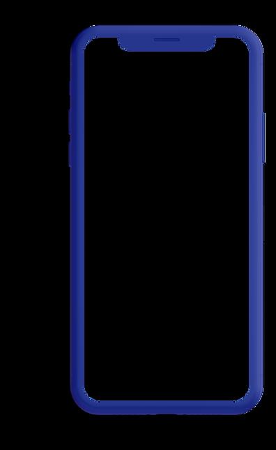 Eeda-iphone X mockup.png