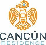 1 - cancun.jpg