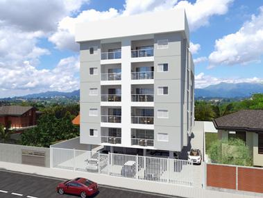 Jundu Residencial
