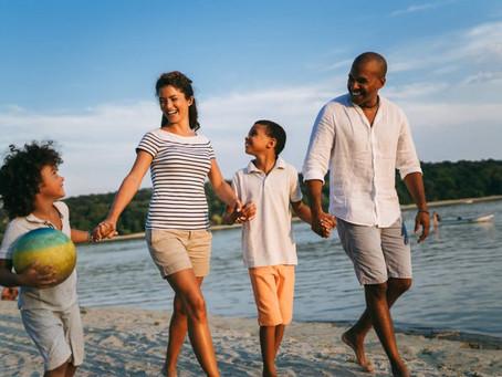 A3 Construtora te conta essa: como crescimento no mercado de imóveis impacta no turismo de Ubatuba