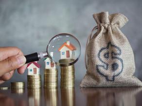 Imóvel para alugar é uma boa opção de investimento? Veja!