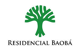 logo_baoba_jpg (1).jpg